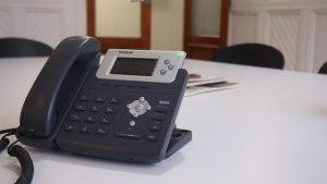 telefono-bilbao-lab-coworking